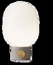 menu lamp transparant.png