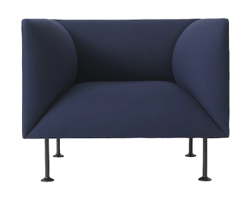 menu-sofa-web.png