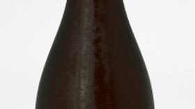 Lupus Birrificio Apuano 750 ml