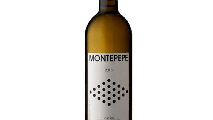 MONTEPEPE BIANCO