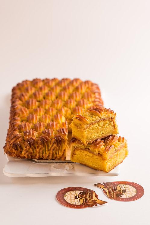 Torta Delizia 1kg