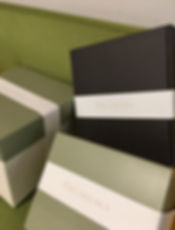 Box DaCarrara idee regalo Natale