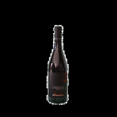 Melampo Pinot Nero - Castel del Piano