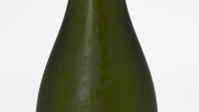 Brezza Birrificio Apuano 750 ml