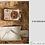 Thumbnail: DACARRARA BOX