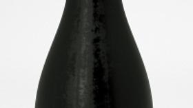 Buia Birrificio Apuano 750 ml