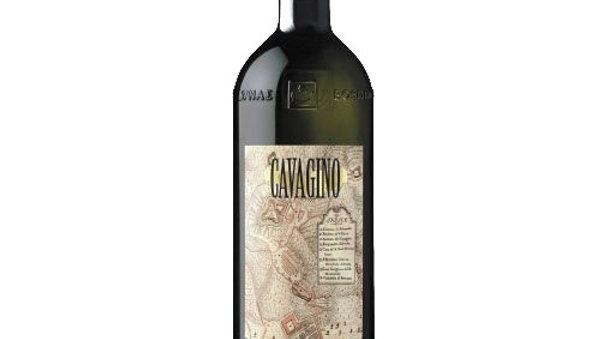 Cavagino 2016 - Lunae