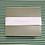 Thumbnail: BOX FICHI & NOCI