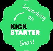 Kickstarter Soon.png