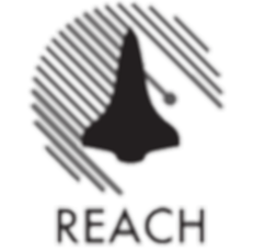 Reach_edited.png
