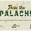 Thumbnail: Thru the Appalachian - Thru Hiker