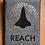 Thumbnail: Reach