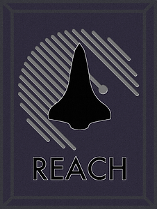 Reach Envelope New.png