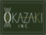 Okazaki Envelope New.png