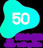 50mega.png