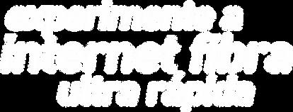 slogan-forteline.png
