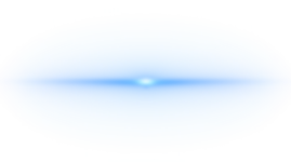 kisspng-lens-flare-optics-camera-lens-li