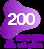 200mega.png