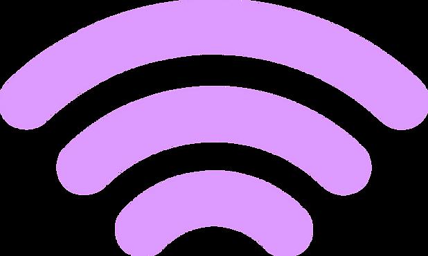 Forteline - Internet São Paulo