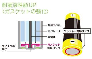 アルカリ図1.jpg