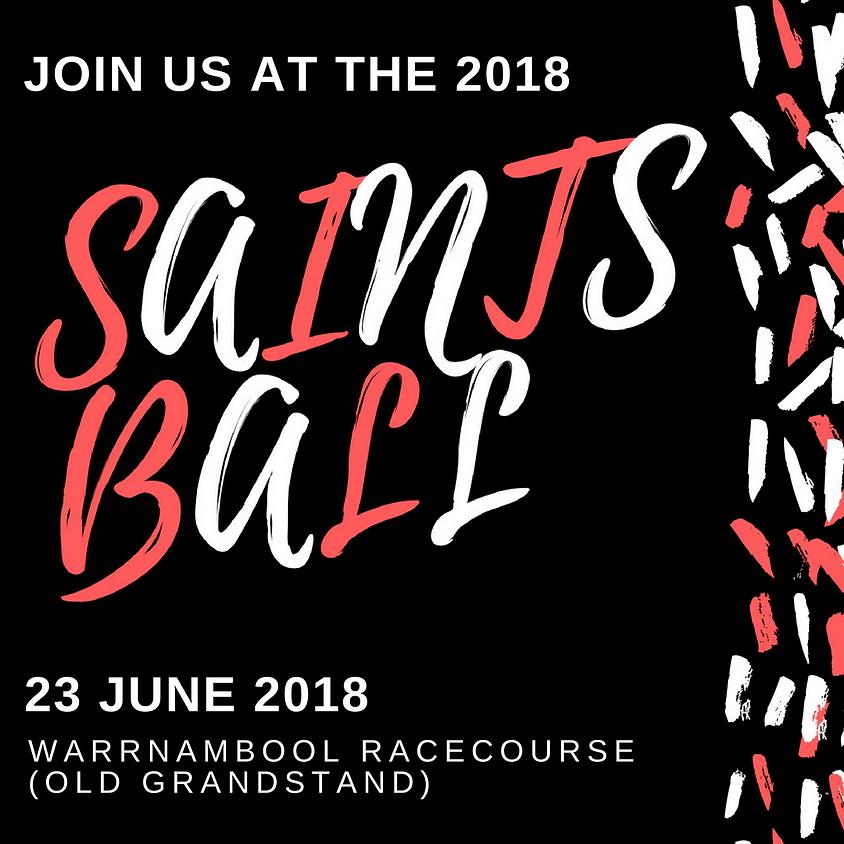 2018 Saints Ball (1)