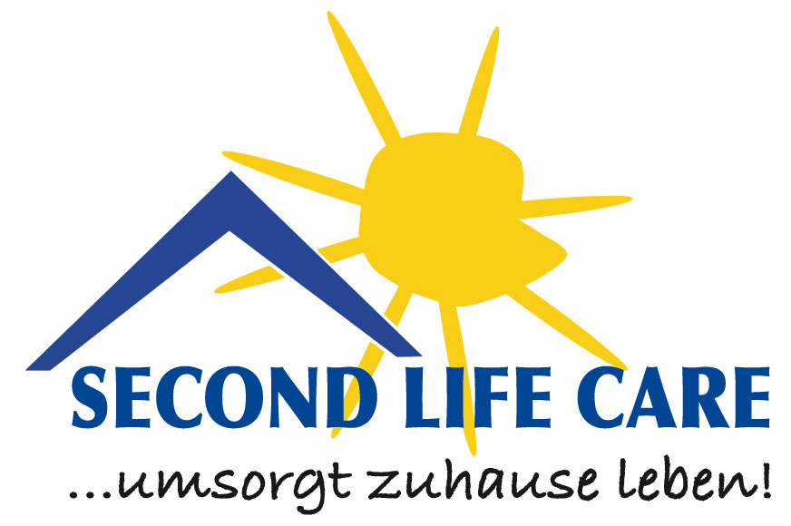 Logo Second Life Care RGB_vek