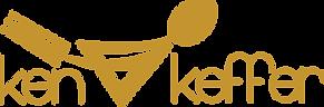 2911-Ken-Keffer-500x165.png