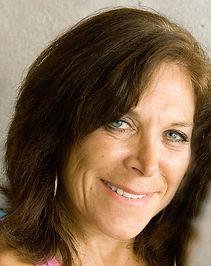 Ilene Adams,artist,photography