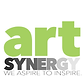 Art Synergy Square.png