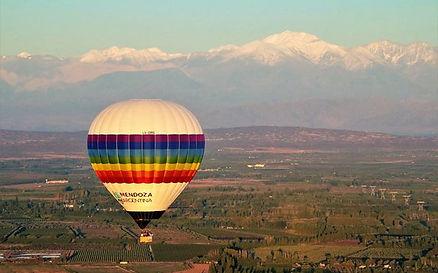 vuelos-en-globo-en-mendoza.jpg