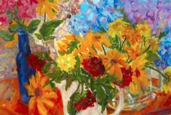 Flowers 4 -2014