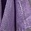 Thumbnail: Handwoven Silk Wrap