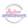 Lipgloss-Aftershave-New-Logo.png
