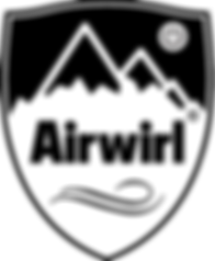 AIRWIRL-MOUNTAINSHIELD-LOGO-for Holder.p