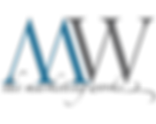 MW Logo square.png