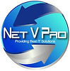 NetVPro.jpg