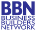 BBN Logo copy.png