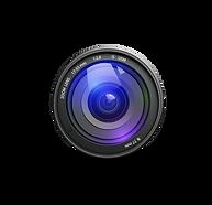 png-camera.png