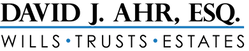 David Ahr Logo-3.png