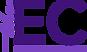 EC-Logo-240x109.png