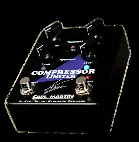 CarlMartinCompressor.png
