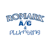 Romark.png