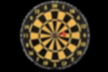 dart board.png