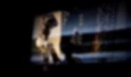 Screen Shot 2020-01-18 at 5.22.53 PM.png