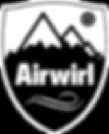 AIRWIRL-SHIELD-LOGOWhite Border-R.png