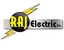 RAJ Electric