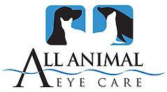 all-animal-eye-care-500x276.jpg