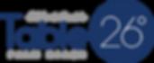 Table-26-Full-Logo-1.png