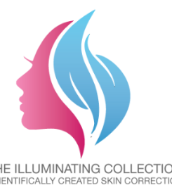 Illuminating-Collection-Logo-New_edited_edited_edited.png