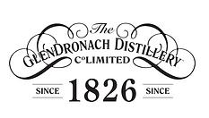 Glen Gronich Distillery.png